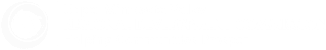 Upper Minnesota Valley Reginal Development Commission